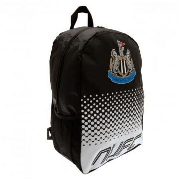 Newcastle United Backpack
